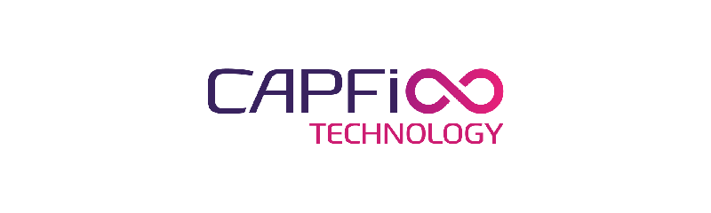 CAPFI Technology