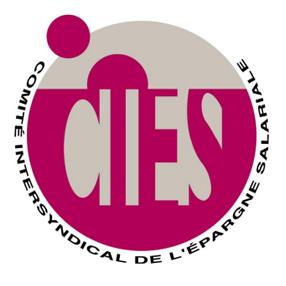 Label CIES – Comité Intersyndical de l'Épargne Salariale