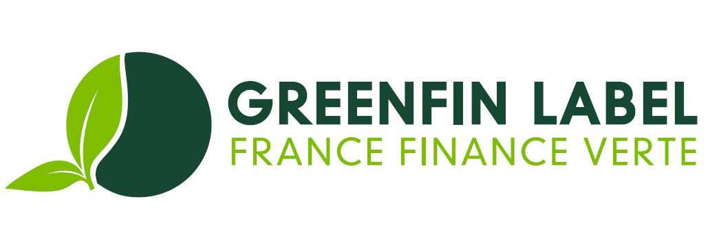 Greenfin Label, France Finance Verte