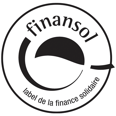 finansol, label de la finance solidaire