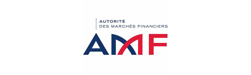 AMF, Authorité des Marchés Financiers